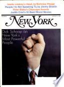 1971. jan. 4.