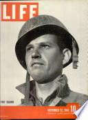 1943. nov. 22.