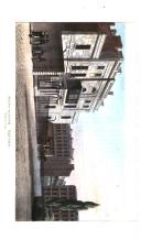 50. oldal