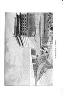 196. oldal