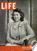 1944. �pr. 24.