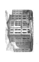 784. oldal