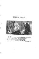 303. oldal