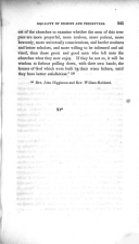 245. oldal