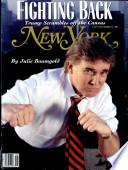 1992. nov. 9.
