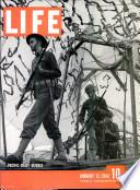 1942. jan. 12.