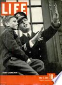 1944. m�j. 1.