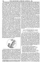 164. oldal