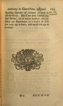 195. oldal
