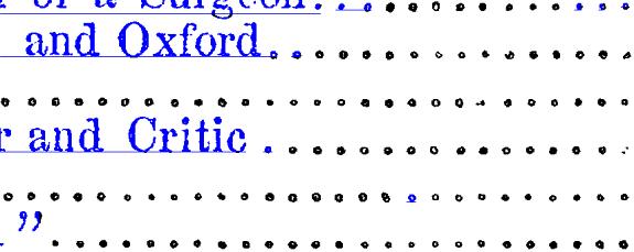 [ocr errors][merged small][ocr errors][ocr errors][ocr errors][ocr errors][ocr errors][ocr errors][ocr errors][ocr errors][ocr errors][ocr errors][merged small][ocr errors][ocr errors][ocr errors][merged small][merged small][ocr errors][ocr errors][ocr errors][ocr errors][ocr errors][merged small][merged small][ocr errors][ocr errors][merged small][ocr errors][ocr errors][ocr errors]