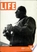 1942. jan. 19.