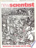 1977. szept. 29.