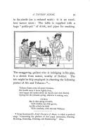 73. oldal