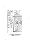 88. oldal