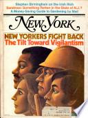 1973. okt. 15.