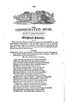 156. oldal