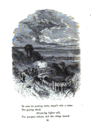38. oldal