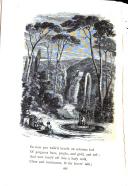 462. oldal