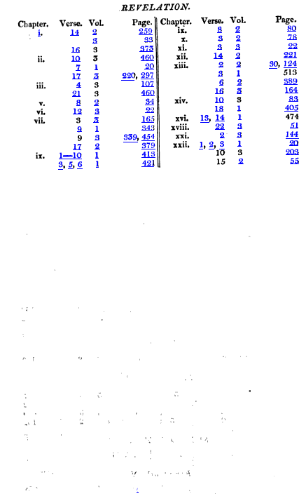 [merged small][merged small][ocr errors][merged small][merged small][ocr errors][merged small][merged small][ocr errors][ocr errors][merged small][ocr errors][ocr errors][merged small][merged small][ocr errors][merged small][ocr errors][ocr errors][ocr errors][ocr errors][merged small][ocr errors][ocr errors][merged small][ocr errors][ocr errors][ocr errors][ocr errors][ocr errors][merged small][merged small][ocr errors][merged small][merged small][merged small][ocr errors][merged small][ocr errors][ocr errors][ocr errors][ocr errors][merged small][merged small][ocr errors][ocr errors][ocr errors][merged small][merged small][merged small][ocr errors][ocr errors][merged small][ocr errors][merged small][merged small][ocr errors]