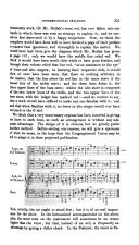 355. oldal