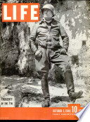 1944. okt. 2.