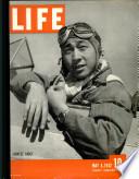1942. m�j. 4.