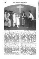 560. oldal