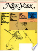 1968. nov. 4.
