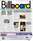 2002. okt. 5.