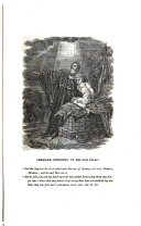 19. oldal