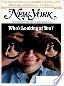 1969. márc. 3.