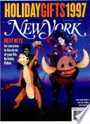 1997. dec. 1.