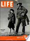 1947. jan. 20.