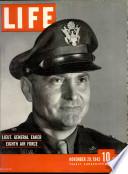 1943. nov. 29.