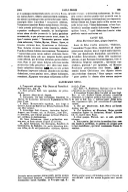 1091. oldal