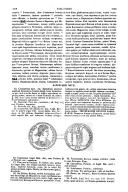 1139. oldal