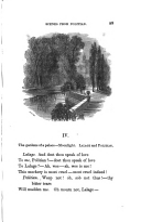 89. oldal