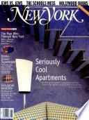 1995. okt. 9.