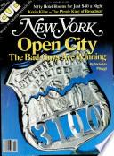 1981. jan. 19.