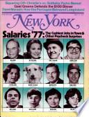 1977. máj. 9.
