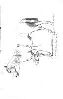 76. oldal