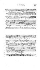 317. oldal