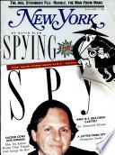 1989. ápr. 17.