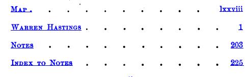 [merged small][merged small][merged small][merged small][merged small][merged small][merged small][merged small][merged small][merged small][merged small][merged small][merged small][merged small][merged small][merged small][ocr errors][merged small][ocr errors][merged small][ocr errors][merged small][merged small][merged small][merged small][merged small][merged small][merged small][merged small][merged small][merged small][merged small][ocr errors][merged small][merged small][merged small][merged small][merged small][merged small][merged small][merged small]
