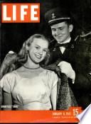 1947. jan. 6.