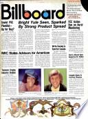 1973. nov. 17.