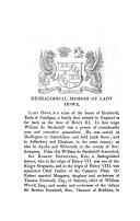 239. oldal