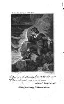 l. oldal