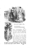 131. oldal
