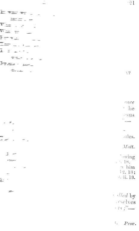 [ocr errors][ocr errors][merged small][ocr errors][merged small][ocr errors][merged small][ocr errors][merged small][ocr errors][merged small][merged small][ocr errors]